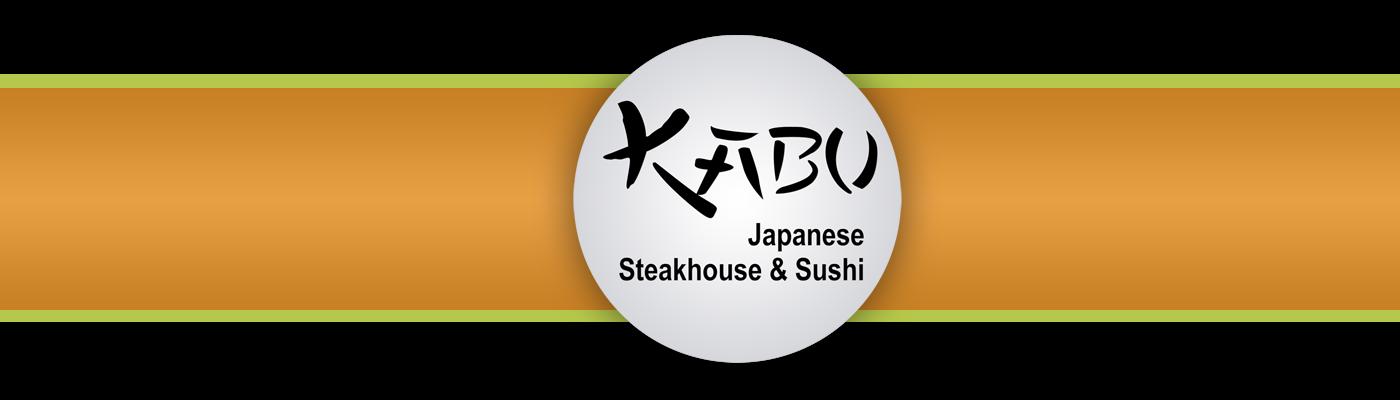 Kabu Steakhouse and Sushi Bar